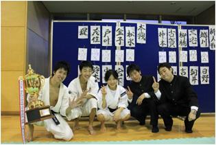 38_20111204_03.jpg