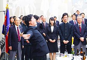 ★祝賀会応援指導部.jpg