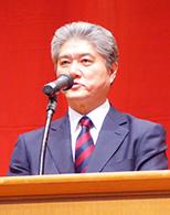 長谷山先生 .jpg