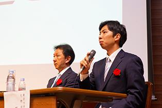 h63s0547⑧東京大学パネリスト.jpg