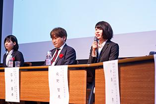 h63s0564⑨早稲田大学パネリスト.jpg